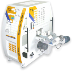 Professional Automatic Packing Machine  -  IG-EAP