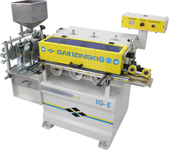 Professional Gesso Extruder  -  IG-EP